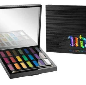 🌈 Urban Decay Full Spectrum (Limited Edition)